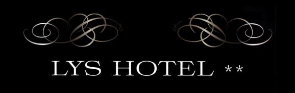 Lys-Hotel